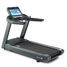Series Commercial Treadmill from Fitness Warehouse. Browse our full range of Gym Equipment online including the Series Commercial Treadmill. Crossfit Equipment, Road Running, Gym Gear, Buy Photos, Workout Machines, Fitness, Sports, Paddles, Vacation