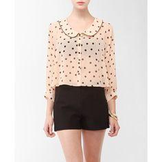 raglan sleeve blouse - Google Search