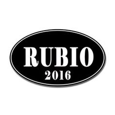 Shop Bumper Stickers from CafePress. Make a statement with tons unique designs or create your own custom bumper sticker with text and images. 2016 Presidential Election, 2016 Election, Hillary Clinton President, Fortunate Son, Bumper Stickers, Donald Trump, Presidents, Decal, My Love