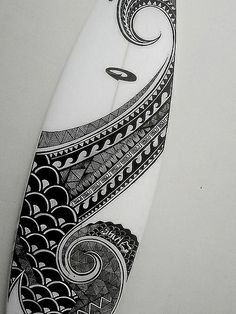 SHINESURFART by shinesurfart, via Flickr