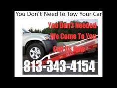 Mobile Mechanic, Auto Mechanic, Tampa Bay Area, Car Repair Service, Tampa Florida, Best Mobile, Shop, Automobile Repair Shop, Store