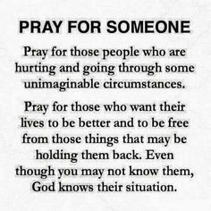 Prayer For Healing Quotes To Comfort You Prayerforhealing