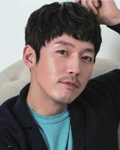Busan, Jay Ryan, Francisco Lachowski, Jang Hyuk, Boys Over Flowers, Tv Guide, Royal Weddings, William Kate, Jason Momoa