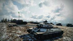 mondo di carri armati che serbatoi hanno matchmaking Premium