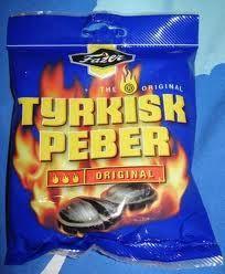 turkinpippurit-original