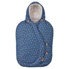 babyschale decke softy jade babyboum baby pinterest babyschal deckchen und einschlagdecke. Black Bedroom Furniture Sets. Home Design Ideas