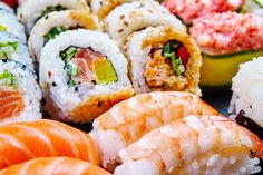 Which Japanese words does English urgently need? We look at helpful and & Japanese words for complex emotions and concepts. Grammar Help, English Dictionaries, Japanese Words, Fresh Rolls, Healthy Recipes, Healthy Foods, Sushi, Ethnic Recipes, Dessert