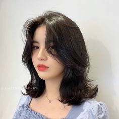 Pin on Tzuyu twice Ulzzang Short Hair, Asian Short Hair, Girl Short Hair, Short Hair Korean Style, Korean Long Hair, Medium Hair Cuts, Short Hair Cuts, Medium Hair Styles, Long Hair Styles
