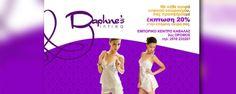 DAPHNE'S INTIMA  i love wedding Ads, My Love, Wedding, Valentines Day Weddings, Weddings, Marriage, Mariage