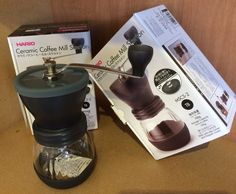 Home - Cairngorm Leaf and Bean Arabica Coffee Beans, Coffee Grinders, Best Coffee, Drip Coffee Maker, Hot Chocolate, Ceramics, Popular, Baristas, Ceramica
