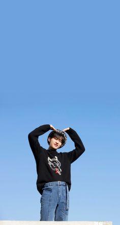 you made my dawn home Mingyu Wonwoo, Seungkwan, Woozi, Seventeen Performance Team, Future Boy, Choi Hansol, Dancing King, Bias Kpop, Hoshi Seventeen