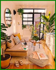 Modern Bohemian Home Interior Decor Ideas: Are you ready to learn with some of the inspiring and incredible form of the Bohemian decor ideas for the home beauty? Colorful Interior Design, Home Interior Design, Interior Decorating, Sunroom Decorating, Interior Modern, Diy Decorating, Colorful Interiors, Interior Ideas, Stylish Home Decor