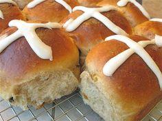 We will serve no buns before their time | Flourish - King Arthur Flour's blog