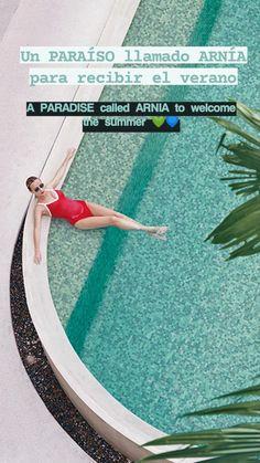 Swimming Pools, Outdoor Decor, Home Decor, Swiming Pool, Mosaics, Summer Time, Pools, Decoration Home, Room Decor