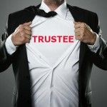 How to choose a Trustee? - GoEstatePlans