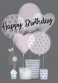 Another year older but still look as young as can be Cool Happy Birthday Images, Happy Birthday Wallpaper, Happy Birthday Celebration, Happy Birthday Flower, Happy Birthday Girls, Sister Birthday, Mermaid Birthday, Happy Birthday Wishes Cards, Birthday Wishes And Images