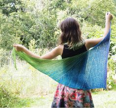 Ravelry: Project Gallery for Hélios pattern by Letipanda
