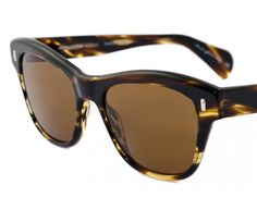 0bde28d7db3 36 Best Clothing   Accessories - Sunglasses images