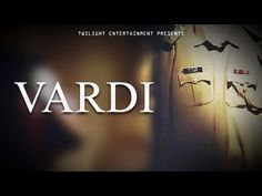 Vardi Short Film