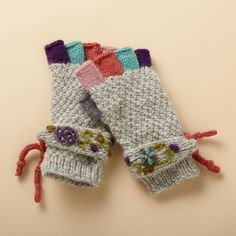 wool scarves nepal - Google Search