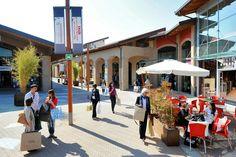 Datch Shop Mondovì | SHOP Mondovicino | Pinterest | Shopping