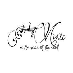 Music tattoo quotes dance ideas for 2019 Tatoo Music, Music Quote Tattoos, Music Quotes, Tattoo Quotes, Text Quotes, Soul Music, Music Love, Music Is Life, Note Tattoo