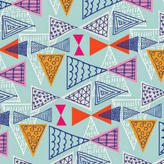 print & pattern: DESIGNER - ryan deighton
