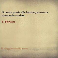 Italian Wisdom