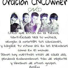 CNCOwner _ hasta morir