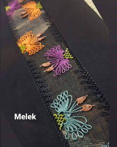 Crewel Embroidery, Elsa, Istanbul, Model, Scale Model, Models, Template, Pattern
