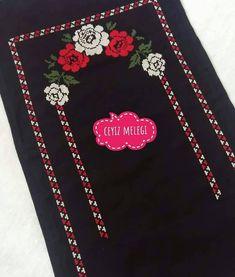 Modern Cross Stitch Patterns, Cross Stitch Designs, Nara, Cross Stitch Embroidery, Dots, Patterns, Crossstitch, Counted Cross Stitches