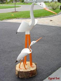 Bird Pics 012.jpg