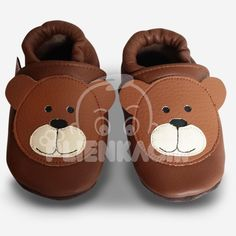 16 Best Cute Baby Shoes images | Baby shoes, Cute baby shoes