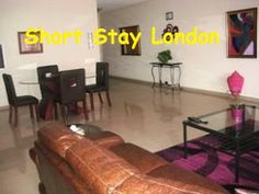 Finding the perfect apartment to lease for a few days might be challenging.While most travelers go to hotels, you can absolutely find some budget-conscious individuals who have tried an apartment for short term stay.Presidential serviced apartments is providing apartments in which you can plan to stay.