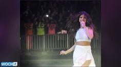 VIDEO: Justin Bieber