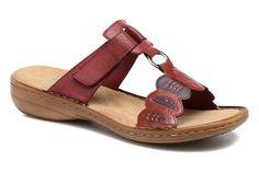Les 48 meilleures images de chaussures | Chaussure, Soulier