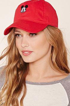 Fashion Snapback Baseball Hats Caps Mens Womens Dad Hats Cap Trucker Cap Damn-Right-Zen-Af