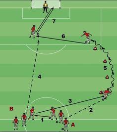 #soccerdrills