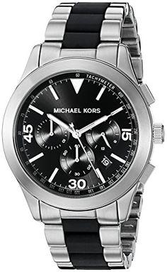 27 Best Michael Kors watches for men images | Michael kors