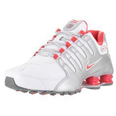465de67a713 Nike Women s Shox NZ Running Shoes Nike Shox Nz