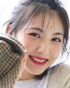Japanese Eyes, Japanese Beauty, Asian Beauty, J Star, Sexy Summer Dresses, Asian Celebrities, Cute Cuts, Korea Fashion, Best Couple