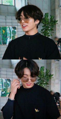 Bts Taehyung, Jungkook Cute, Bts Bangtan Boy, Bts Boys, Foto Bts, Jeongguk Jeon, Kpop, Jung Kook, Entertainment