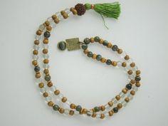 "Prayer Beads Mala Cats Eye Sandalwood Crystal Japamala Ketu Yantra ""Tarini Jewels"",http://www.amazon.com/dp/B00FOH35CE/ref=cm_sw_r_pi_dp_XPrCsb0TW1VDA4SV"