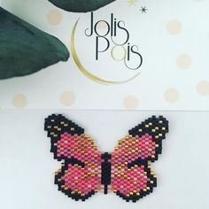 1,567 Followers, 406 Following, 192 Posts - See Instagram photos and videos from Jolis Pois (@jolispois)