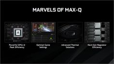 Video Previews Of Nvidia Max-Q Design Gaming Laptops http://www.tomshardware.com/news/msi-gigabyte-asus-max-q-gaming-laptops,34627.html?utm_campaign=crowdfire&utm_content=crowdfire&utm_medium=social&utm_source=pinterest #game #review