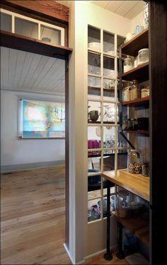 mariajim-h-1902-kitchen-7-1.jpg (755×1200)