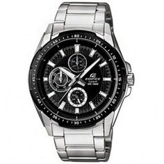 02134b19243 Best offer with Directbargsins.com.au Casio Edifice Mens Analog Sports Watch  Model -