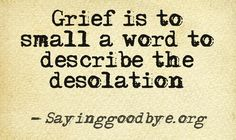 Baby Loss -Twitter: @SayinggoodbyeUK -www.facebook.com/SayinggoodbyeUK - www.sayinggoodbye.org - #babyloss #miscarriage #stillbirth