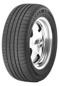 2008 Bentley Azure Base Convertible Tires : TreadHunter.com