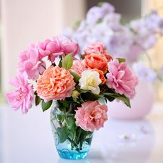 Download Wallpaper 2048x2048 roses, flowers, garden, flower, vase New iPad Air, 4, 3, iPad mini Retina HD background